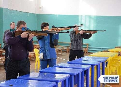 Нужно поднимать уровень мастерства. Медали «Уральской метелицы» не достались кизильским спортсменам