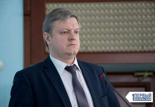 Работа кипит. В посевную кампанию аграрии области инвестируют 5 миллиардов рублей